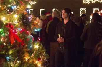 The Vampire Diaries 6x10-4
