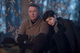 Gotham 1x15-2