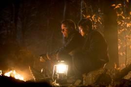Gotham 1x15-3
