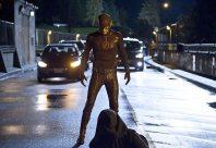 The Flash 1x11-21