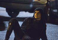 The Flash 1x11-24