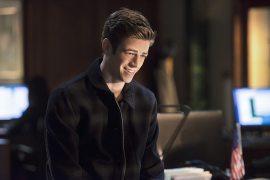 The Flash 1x11-9