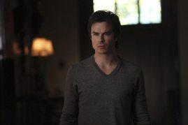 The Vampire Diaries 6x13-2