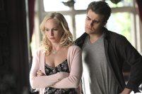 The Vampire Diaries 6x13-6