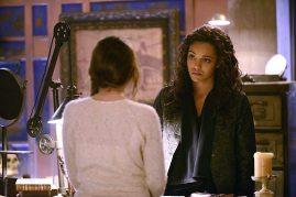 The Originals 2x16-2