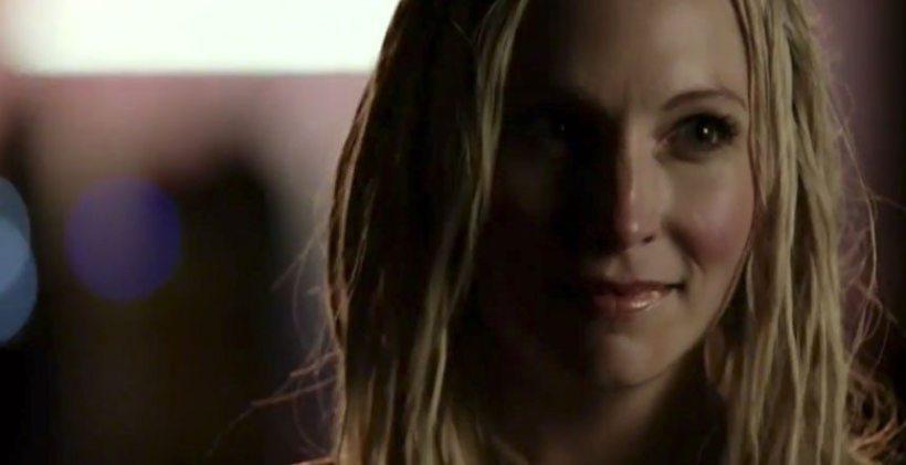 The Vampire Diaries 6x16 Promo