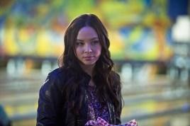 The Flash 1x15-13