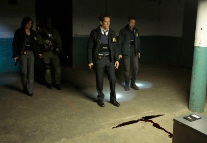 The Following 3x02-7