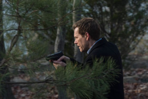 The Following 3x06-1