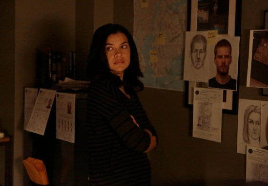 The Following 3x06-6