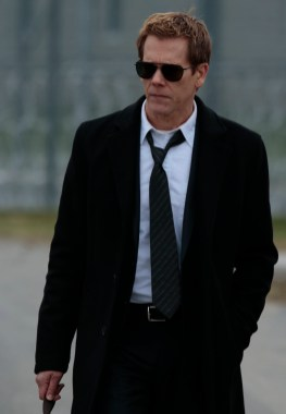 The Following 3x06-7