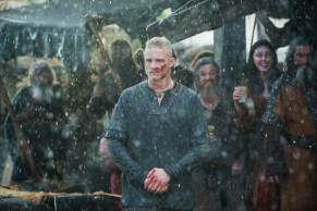 Vikings 3x05 Bjorn