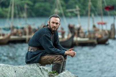 Vikings 3x06-8