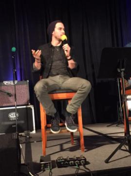 TVD CHICAGO DAY 1 WOOD 4