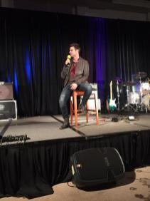 TVD CHICAGO GILLIES 5