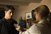 The Messengers 1x01-8