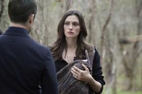 The Originals 2x20-3