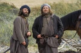 Outlander 1x16-3