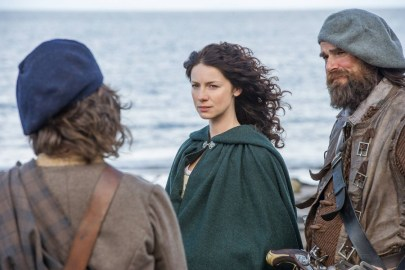 Outlander 1x16-5