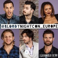 BloodyNightCon Europe Cast 8
