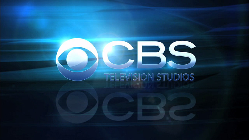 CBS 2015 Fall Schedule & New Shows' Details