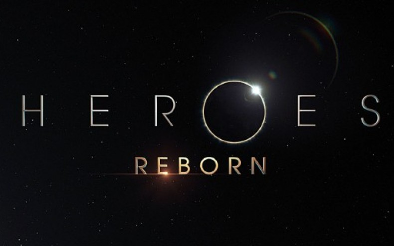 "Heroes Reborn: NEW ""The Extraordinary Among Us"" Trailer"