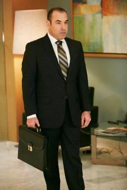 Suits 5x02-1