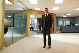 Suits 5x03-6