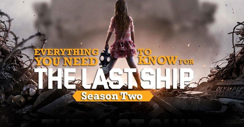 The-Last-Ship-Season-1-Recap