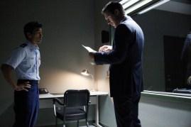 The Whispers 1x05-3 / KEVAN OHTSJI, BARRY SLOANE