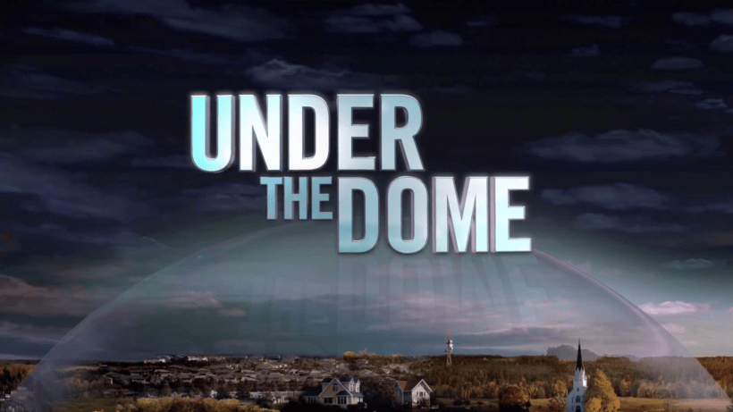 """Under the Dome 3x10 """"Legacy"""" Official Synopsis"""