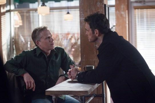Wayward Pines 1x07-4