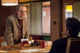 Wayward Pines 1x07-6