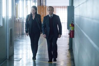Wayward Pines 1x08-7