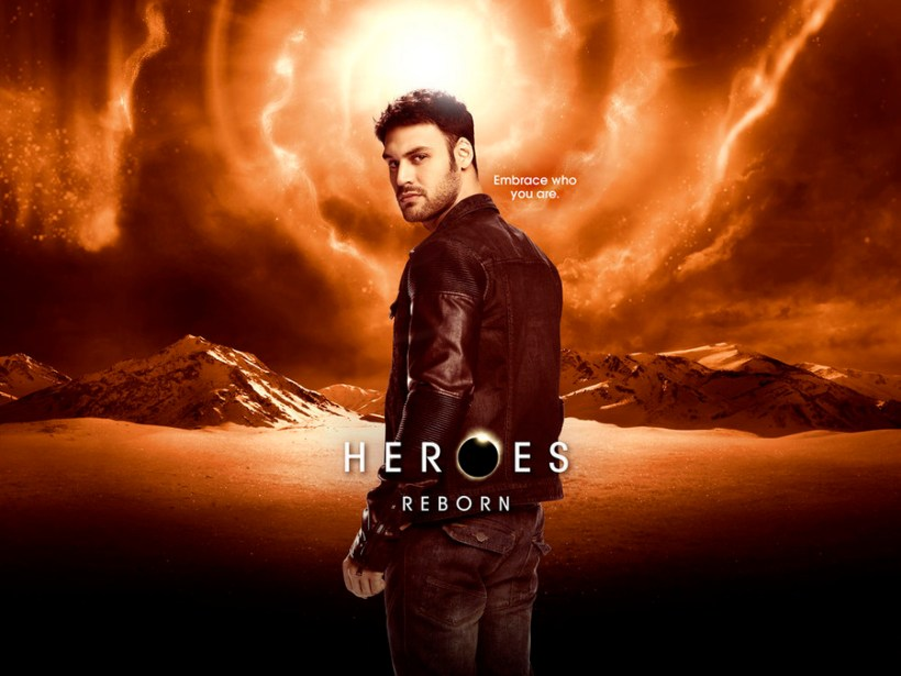 Heroes_Reborn - Carlos
