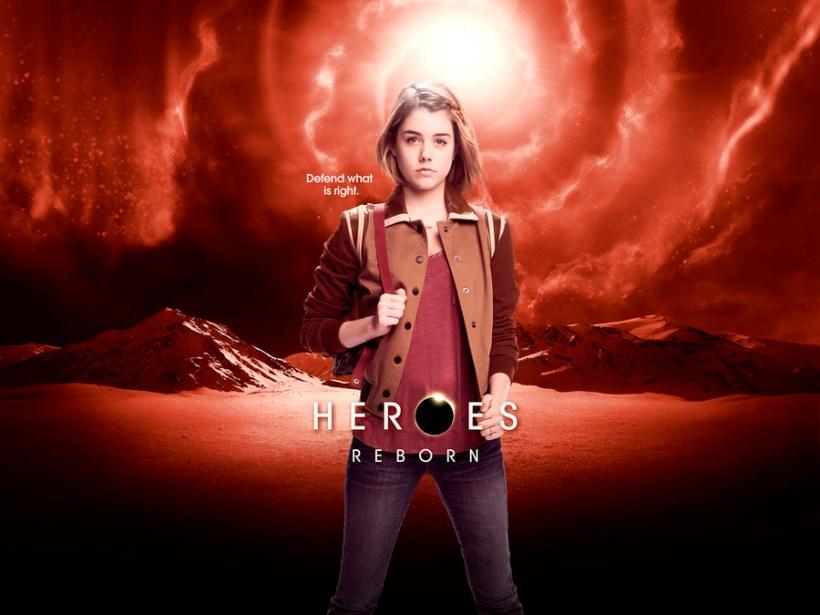 Heroes_Reborn - Emily