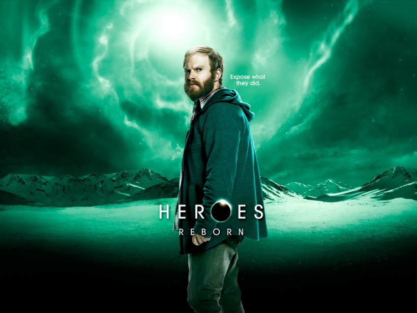 Heroes_Reborn - Quentin