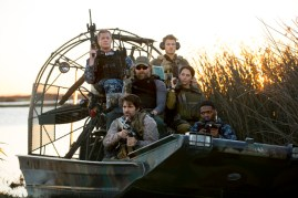 The Last Ship 2x06-14