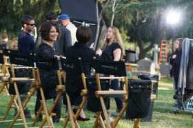 Chasing Life 2x08-6 / MARY PAGE KELLER