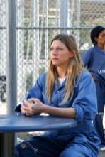 Mistresses 3x11-7 / JES MACALLAN