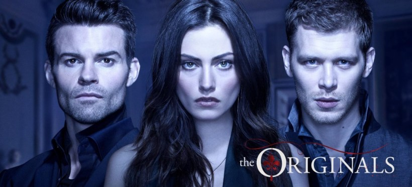 "The Originals 3x14 ""A Streetcar Named Desire"" Official Synopsis"
