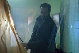The Strain 2x05-4