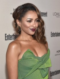 2015 Entertainment Weekly Pre-Emmy Party - Kst Graham 3