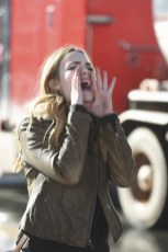 Blood & Oil 1x01 -REBECCA RITTENHOUSE