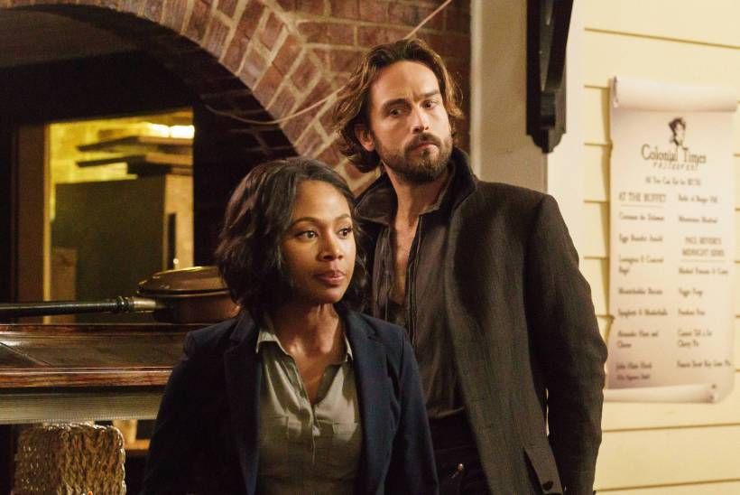 Sleepy Hollow 3x01-6