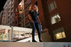 Nashville 4x06 - HAYDEN PANETTIERE