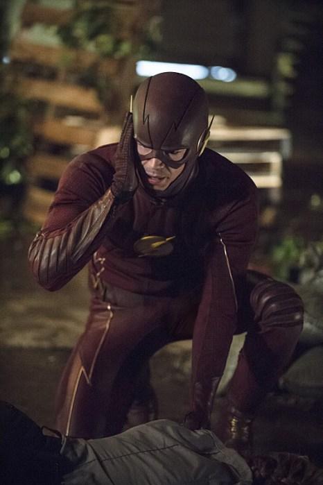 The Flash 2x02-3
