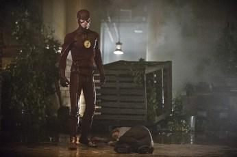 The Flash 2x02-4