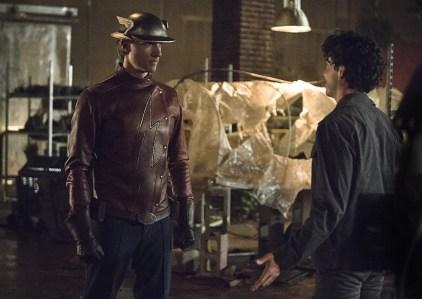 The Flash 2x02-9