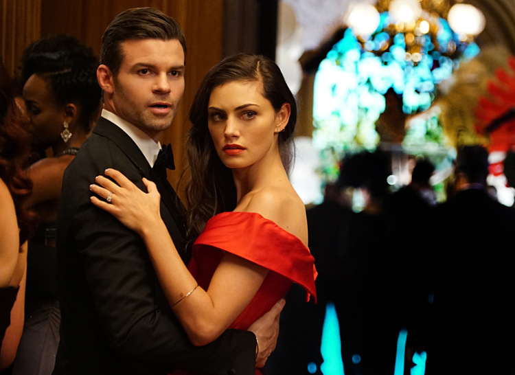 The Originals 3x04-1